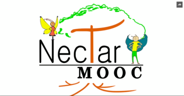 Nectar Mooc
